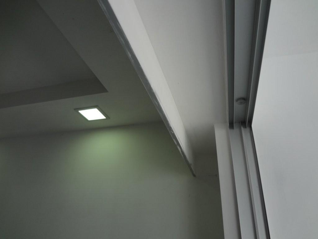 Plaster In Lighting Joy Studio Design Gallery Best Design