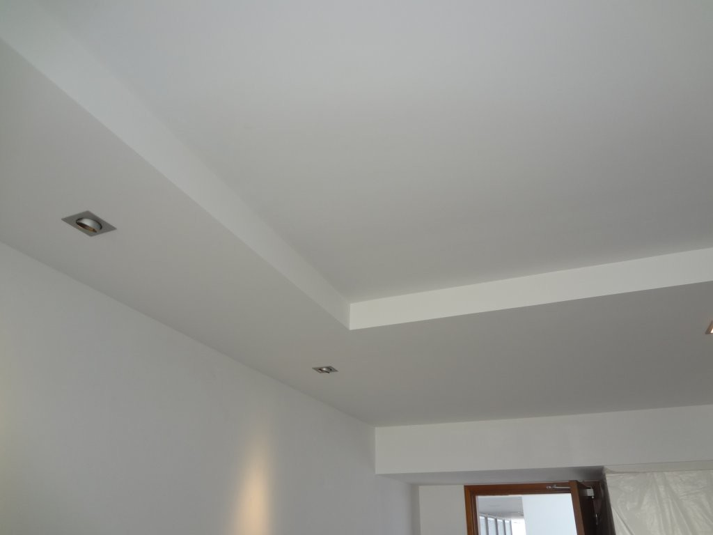 Ceilings Designs L Box False Ceilings L Box Partitions Lighting Holders