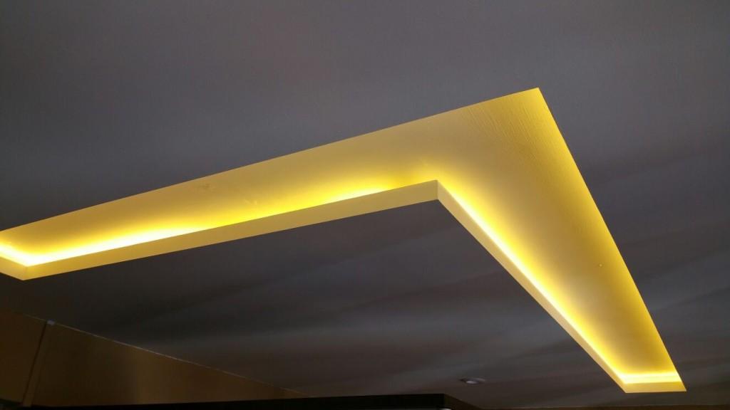 626 best PEACOCK lighting images on Pinterest  Jewel