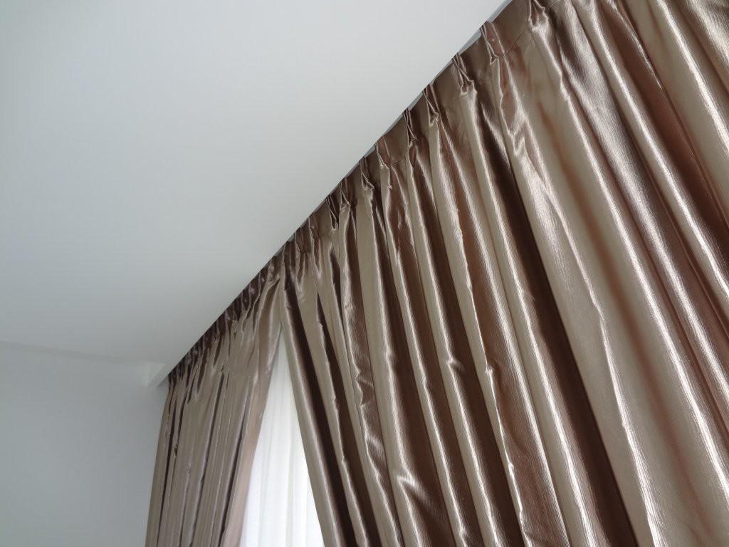 Ceilings Designs