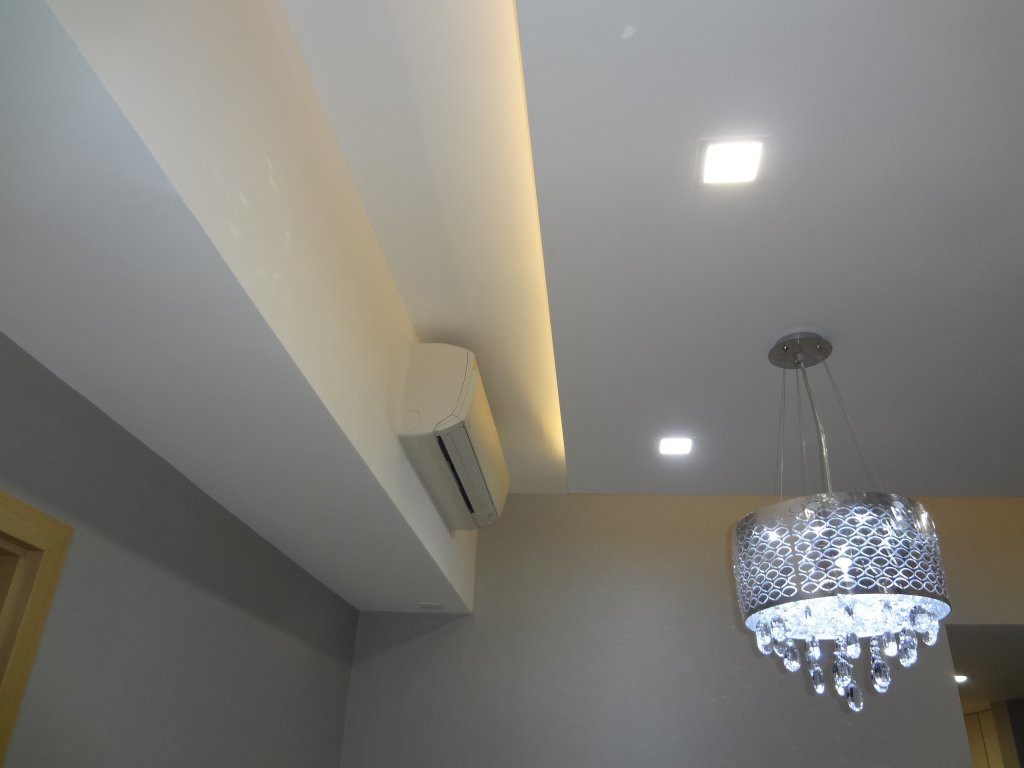How to cove a ceiling lightneasy coved ceiling lighting cove ceilings iwoo co aloadofball Choice Image